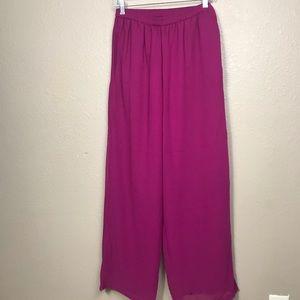 Ashro pants